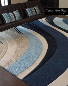 Carpet Amp Custom Area Rugs Carpet Barn Amp More